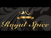 Royal Spice, TN1 2QP
