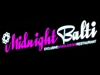 Midnight Balti, WV1 2AW