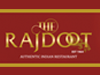 The Rajdoot, W1U 4HW