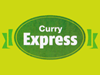 Curry Express, RM8 1DJ
