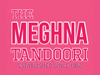 The Meghna Tandoori, N8 8PT