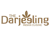 The Darjeeling Restaurant, SE13 5PR