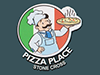 Pizza Place Stone Cross, B71 3HP