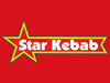 Star Kebab, CR4 1AB