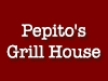 Pepito's Grill House, B1 2PZ