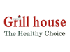 Grill House, B98 7DP