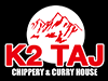 K2 Taj Chippery, BB1 6LR