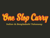 One Stop Curry, CF23 7EY