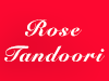 New Rose Tandoori, NW5 4HS