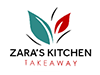 Zara's Kitchen, N6 5BS