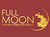 Full Moon Indian Tandoori Grills, B62 9QG