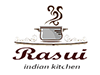Rasui Indian Kitchen, E5 0LP