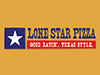 Lone Star Pizza, BT16 2AE