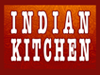 Indian Kitchen, SE1 7QZ