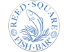 Reed Square Fish Bar, B24 0LL