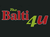 The Balti 4 U, DY2 9PY