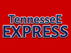 Tennessee Express, N10 1LR