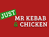 Just Mr Kebab and Chicken, SO14 0JD