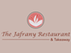 The Jafrany Restaurant and Takeaway, B31 4HH