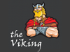 The Viking, NE32 3JA