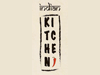 Indian Kitchen, E14 7BE