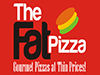 The Fat Pizza, SS14 3EX