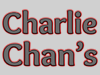 Charlie Chans, LS6 1HY