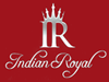 Indian Royal, SG6 3BY