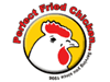 Perfect Fried Chicken, E14 0ED