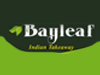 Bayleaf Indian Takeaway, NP11 6AZ