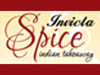 Invicta Spice, DA1 1BP