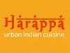 Harappa Urban Indian Cuisine, SK1 3QH