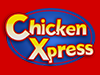 Chicken Xpress, B70 7PN