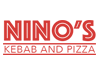 Ninos Kebab and Pizza, SS1 1BU