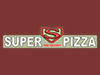 Super Pizza, SE23 1LN