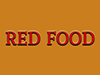 Red Food, M9 6RY