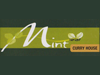 Mint Leaf Curry House, N17 7AG