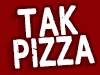 Tak Pizza, B73 5UY