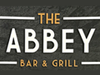 The Abbey Bar and Grill, B67 5RA