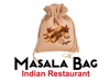 Masala Bag, CF24 4NH
