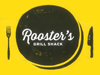 Roosters Grill Shack, SN1 1RQ