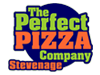 The Perfect Pizza Company, SG1 3HS