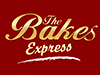 The Bakes Express, NE6 5LQ