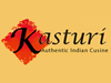 Kasturi Authentic Indian Cuisine, CF24 4NG