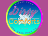 Dirty Comfort, SO14 1NR
