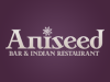 Aniseed Bar & Indian Restaurant, E14 8JH
