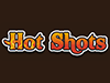 Hot Shots Pizza and Fast Food Diner, DY1 2BA