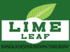 Lime Leaf, N13 4PP