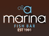 Marina Fish Bar, CM17 0AT