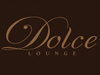 Dolce Lounge Coffee & Desserts, B4 6SE